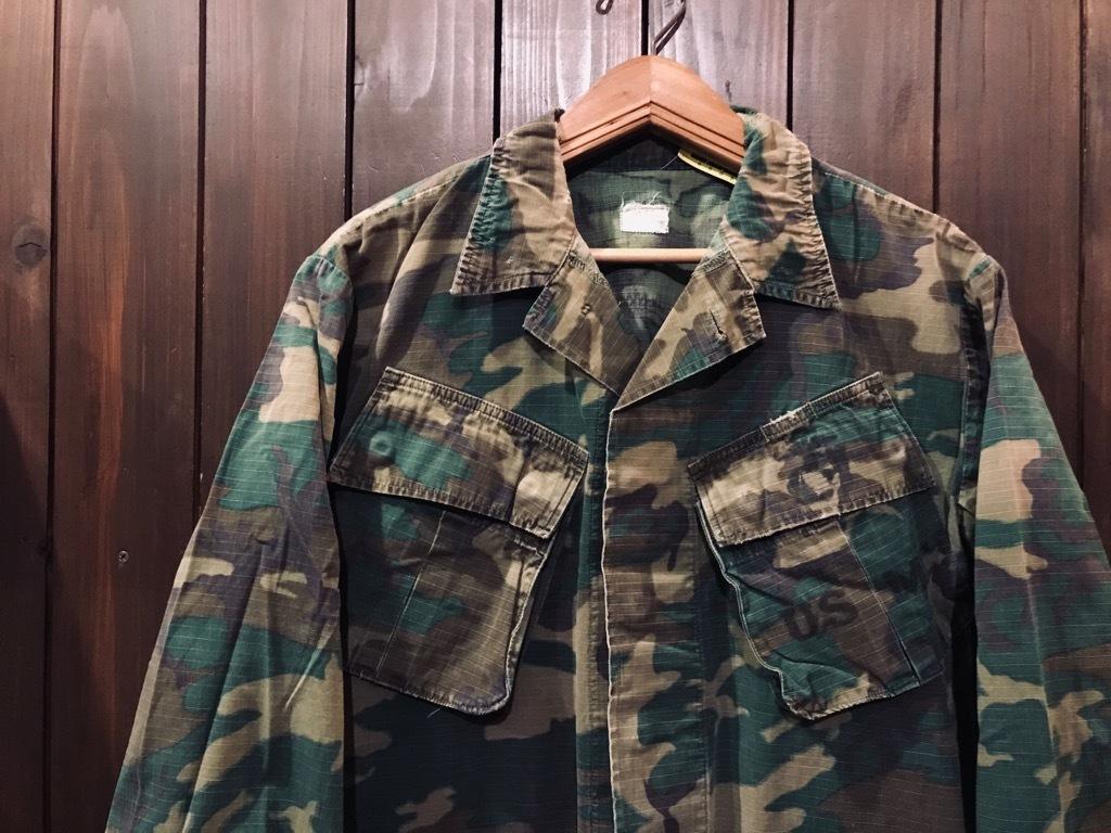 マグネッツ神戸店 3/14(土)Superior入荷! #3 Military Item Part1!!!_c0078587_15225388.jpg