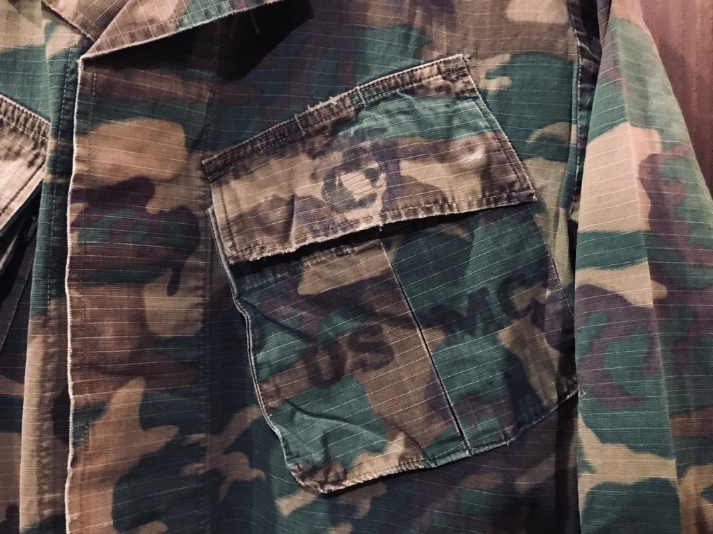 マグネッツ神戸店 3/14(土)Superior入荷! #3 Military Item Part1!!!_c0078587_15225407.jpg
