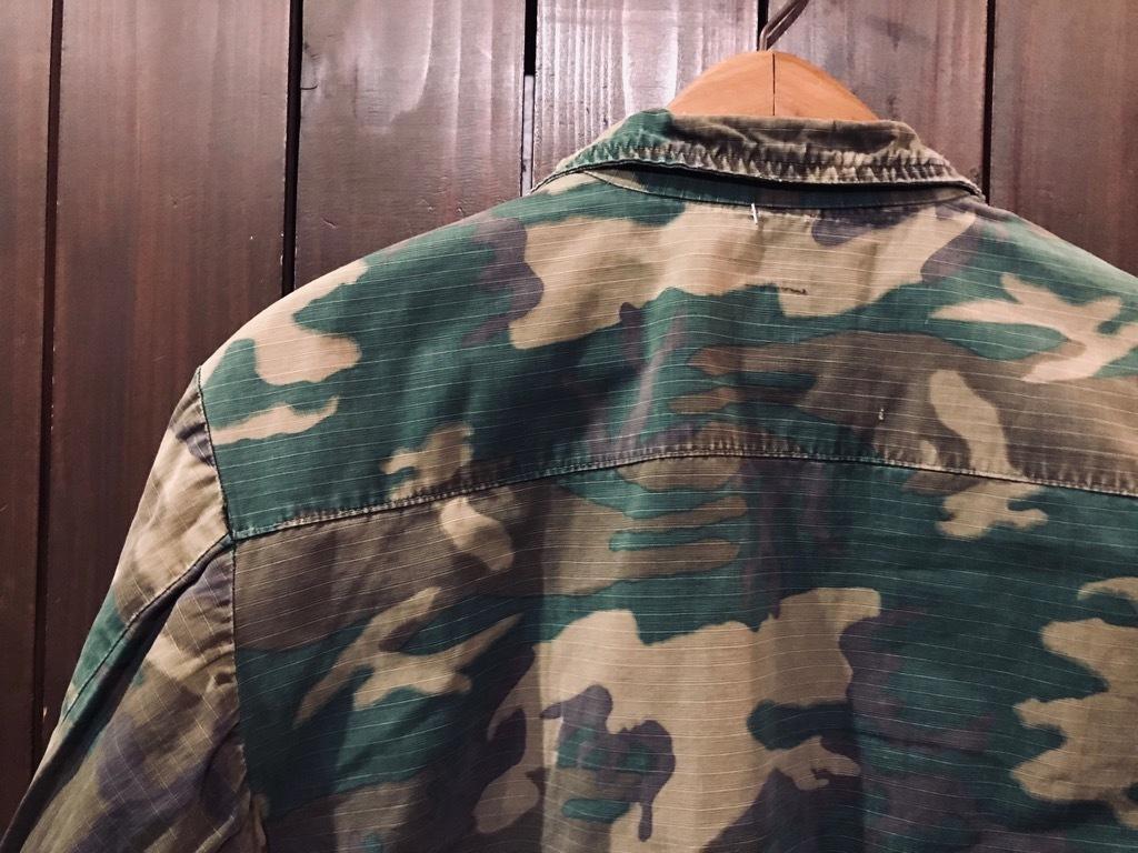 マグネッツ神戸店 3/14(土)Superior入荷! #3 Military Item Part1!!!_c0078587_15225412.jpg