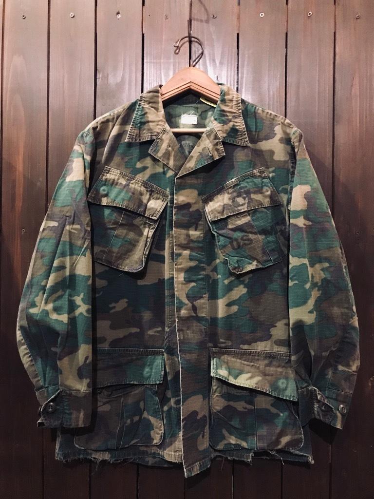 マグネッツ神戸店 3/14(土)Superior入荷! #3 Military Item Part1!!!_c0078587_15225507.jpg