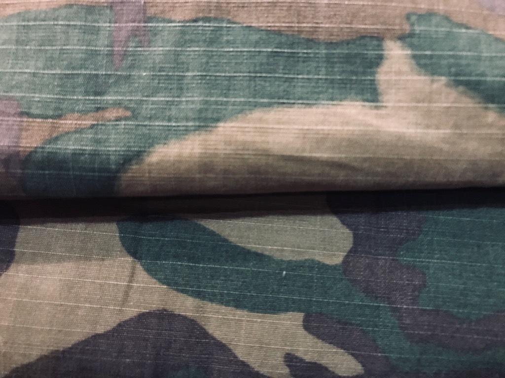 マグネッツ神戸店 3/14(土)Superior入荷! #3 Military Item Part1!!!_c0078587_15250153.jpg