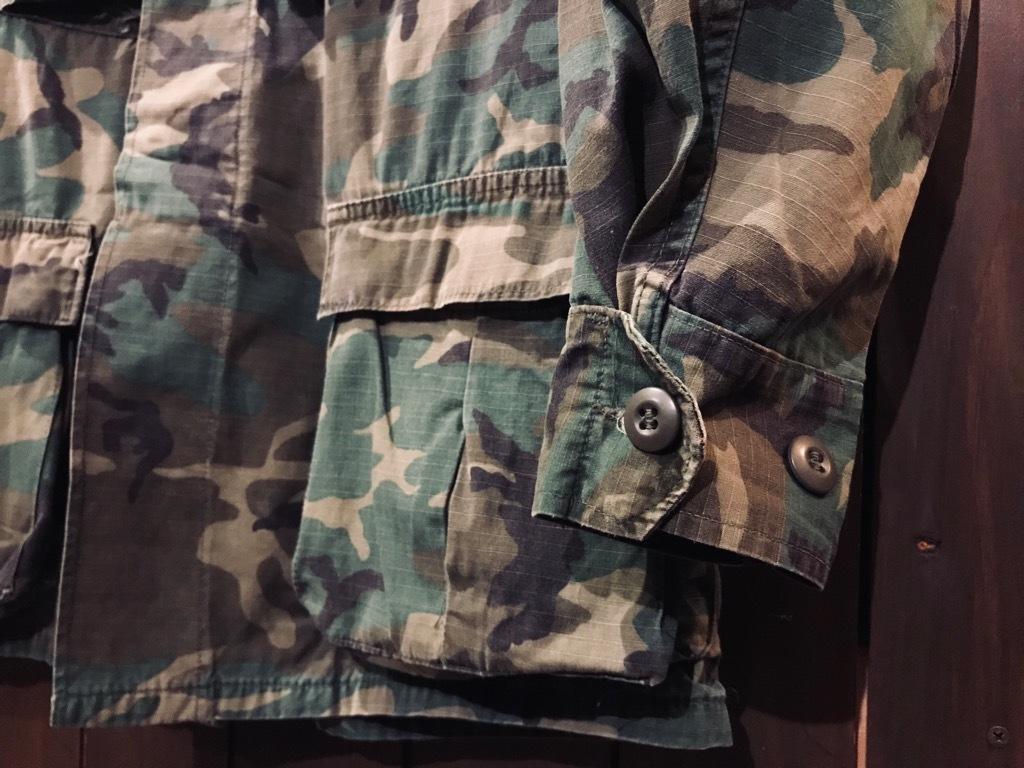 マグネッツ神戸店 3/14(土)Superior入荷! #3 Military Item Part1!!!_c0078587_15251747.jpg