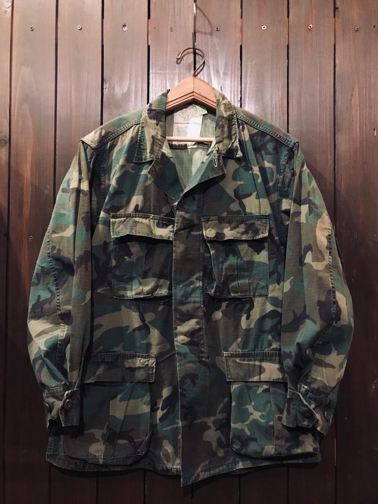 マグネッツ神戸店 3/14(土)Superior入荷! #3 Military Item Part1!!!_c0078587_15251812.jpg