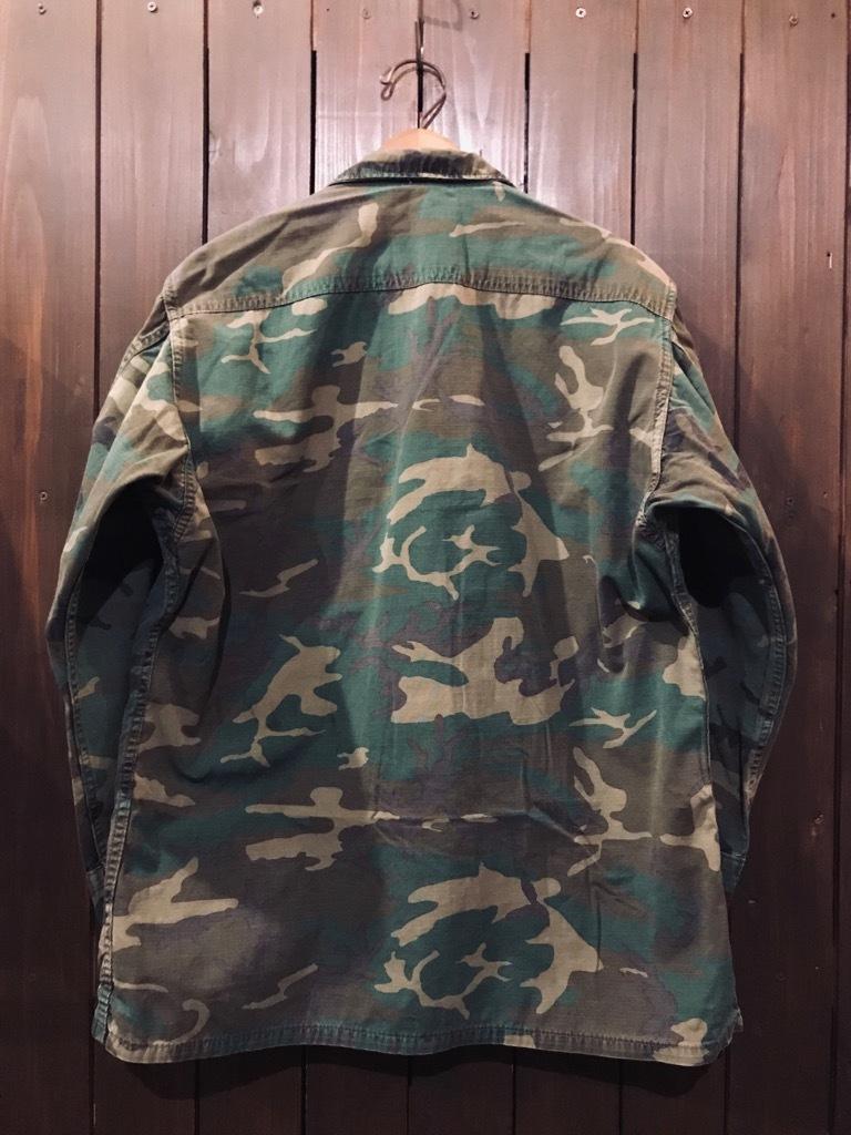 マグネッツ神戸店 3/14(土)Superior入荷! #3 Military Item Part1!!!_c0078587_15251815.jpg