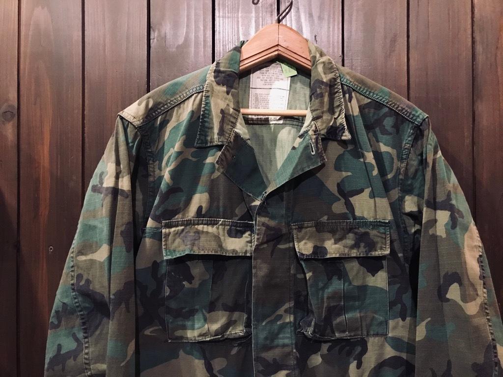 マグネッツ神戸店 3/14(土)Superior入荷! #3 Military Item Part1!!!_c0078587_15251853.jpg