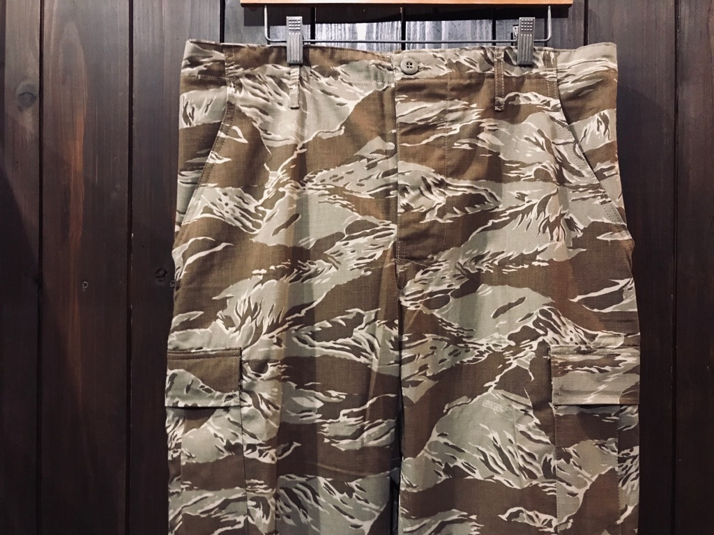 マグネッツ神戸店 3/14(土)Superior入荷! #3 Military Item Part1!!!_c0078587_15263738.jpg