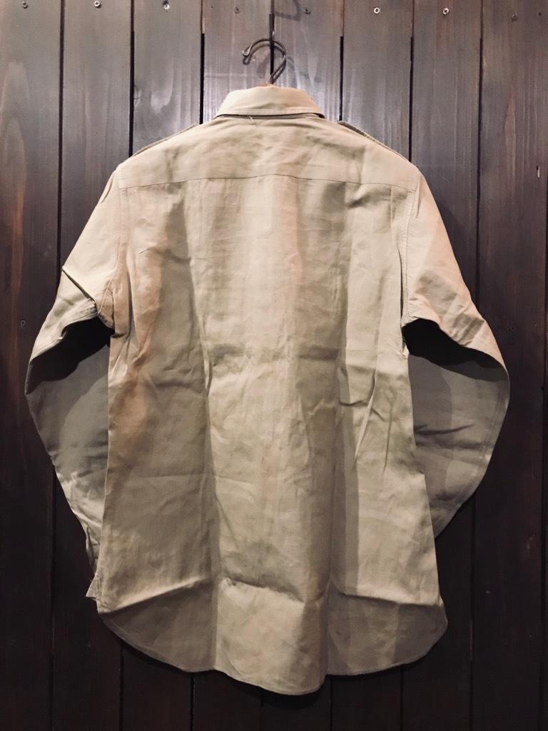 マグネッツ神戸店 3/14(土)Superior入荷! #3 Military Item Part1!!!_c0078587_15350048.jpg