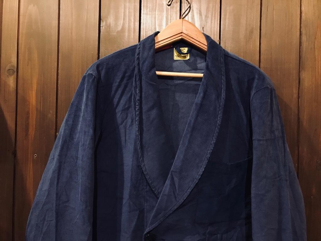 マグネッツ神戸店 3/14(土)Superior入荷! #3 Military Item Part1!!!_c0078587_15413613.jpg