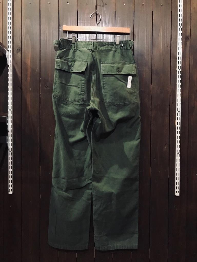 マグネッツ神戸店 3/14(土)Superior入荷! #3 Military Item Part1!!!_c0078587_15495497.jpg