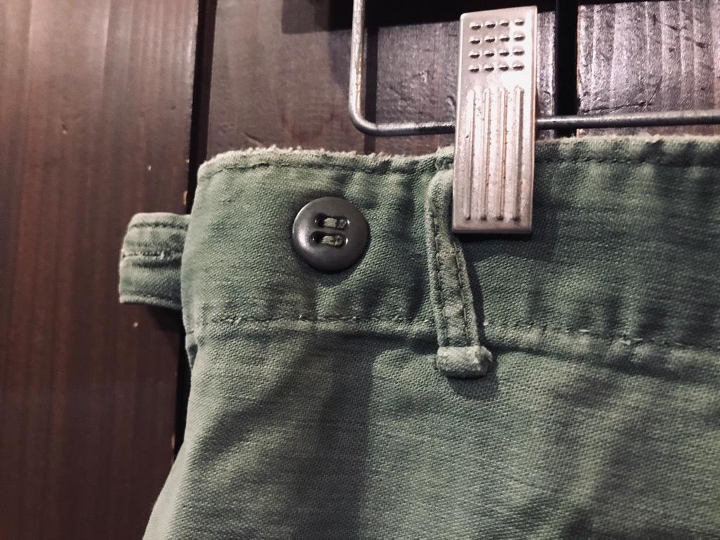 マグネッツ神戸店 3/14(土)Superior入荷! #3 Military Item Part1!!!_c0078587_15511075.jpg