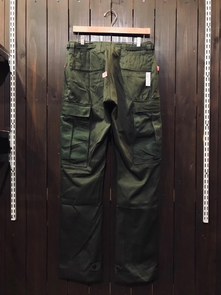 マグネッツ神戸店 3/14(土)Superior入荷! #5 US.Military Item Part3!!!_c0078587_16011456.jpg