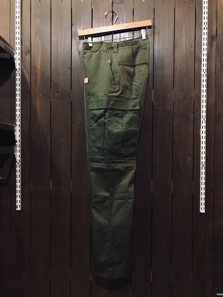 マグネッツ神戸店 3/14(土)Superior入荷! #5 US.Military Item Part3!!!_c0078587_16011578.jpg