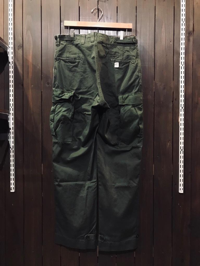 マグネッツ神戸店 3/14(土)Superior入荷! #5 US.Military Item Part3!!!_c0078587_16083301.jpg