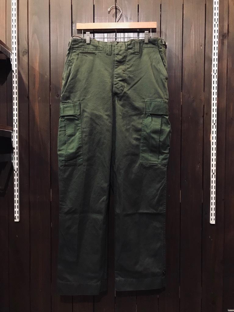 マグネッツ神戸店 3/14(土)Superior入荷! #5 US.Military Item Part3!!!_c0078587_16083346.jpg