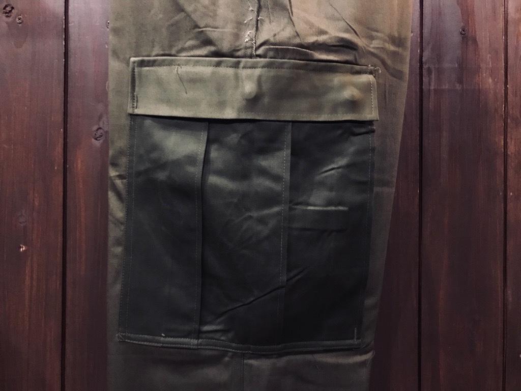 マグネッツ神戸店 3/14(土)Superior入荷! #5 US.Military Item Part3!!!_c0078587_16091506.jpg