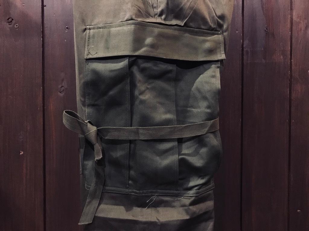 マグネッツ神戸店 3/14(土)Superior入荷! #5 US.Military Item Part3!!!_c0078587_16134803.jpg