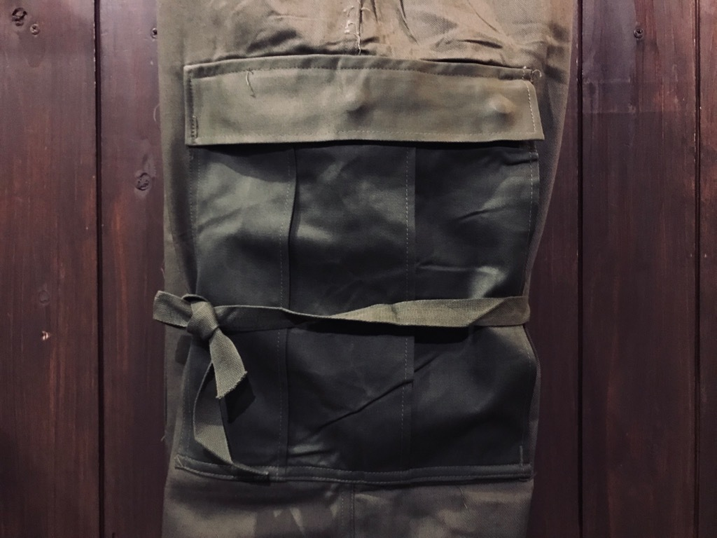 マグネッツ神戸店 3/14(土)Superior入荷! #5 US.Military Item Part3!!!_c0078587_16145996.jpg