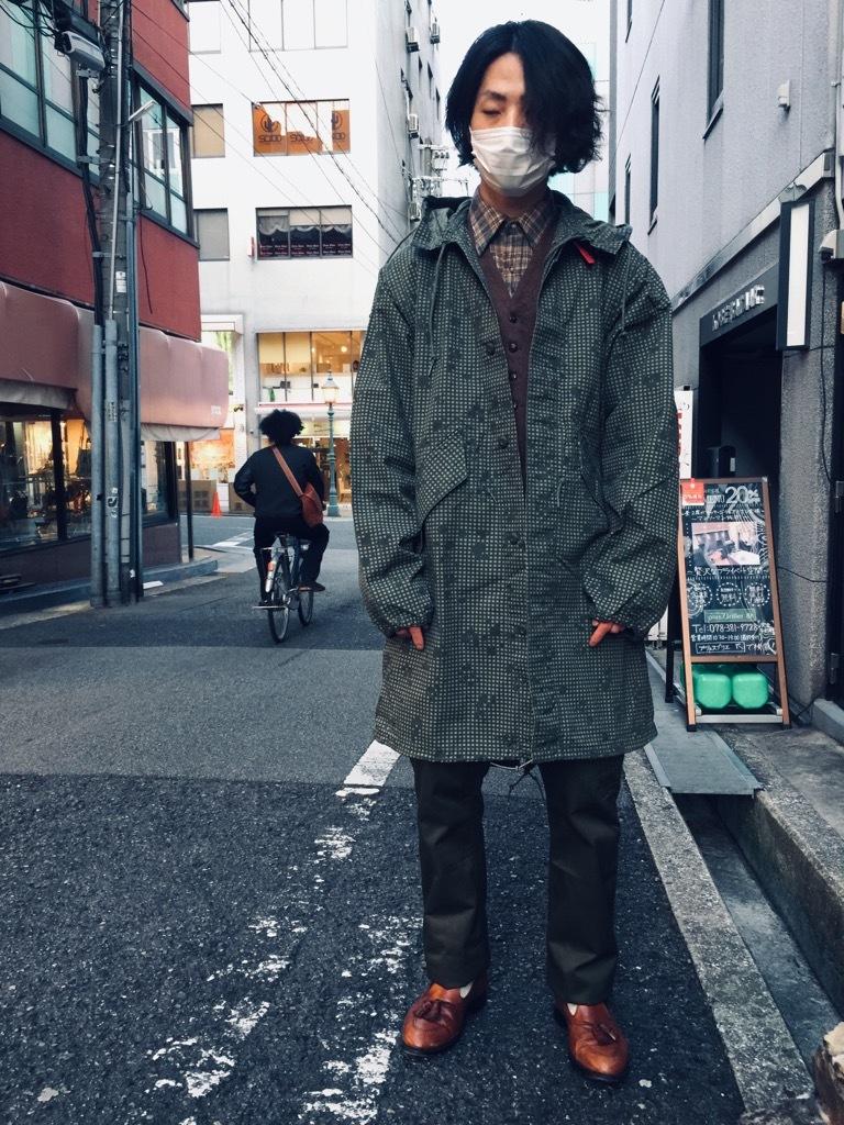 マグネッツ神戸店 3/14(土)Superior入荷! #3 Military Item Part1!!!_c0078587_18194554.jpg