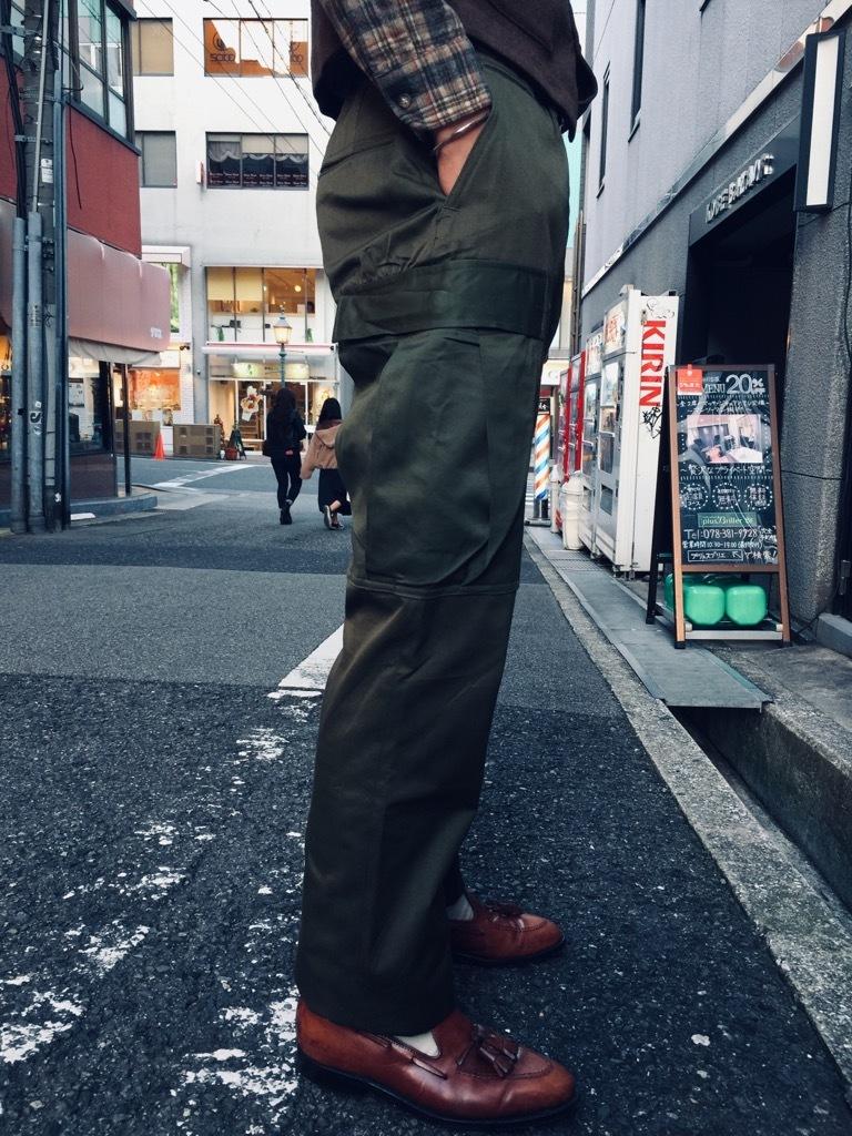 マグネッツ神戸店 3/14(土)Superior入荷! #5 US.Military Item Part3!!!_c0078587_18204791.jpg