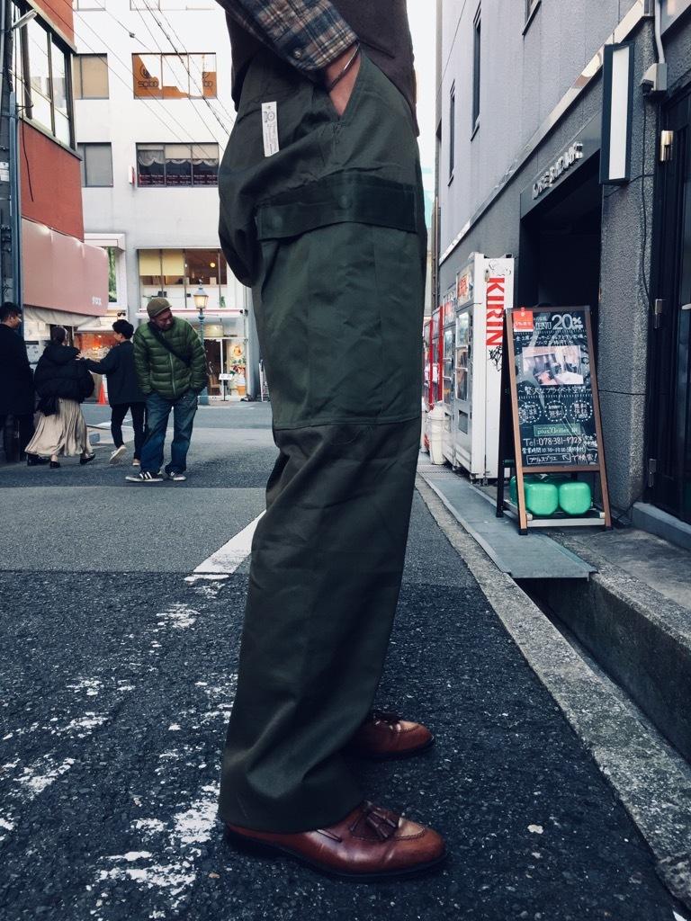 マグネッツ神戸店 3/14(土)Superior入荷! #5 US.Military Item Part3!!!_c0078587_18221032.jpg