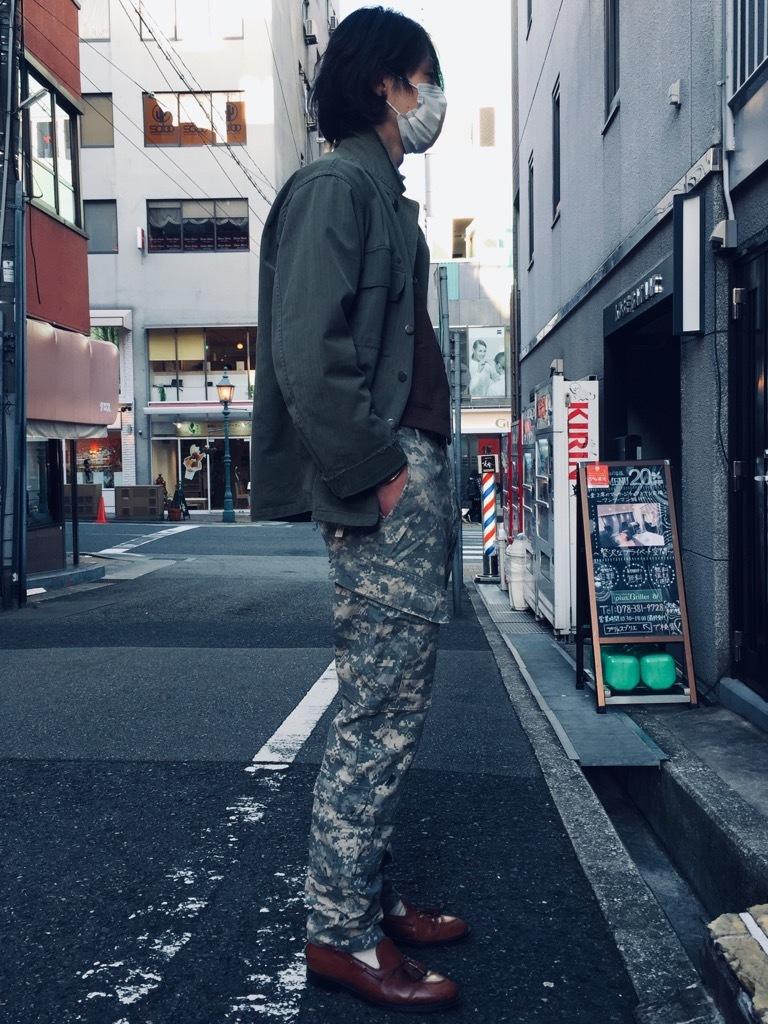 マグネッツ神戸店 3/14(土)Superior入荷! #5 US.Military Item Part3!!!_c0078587_18264190.jpg