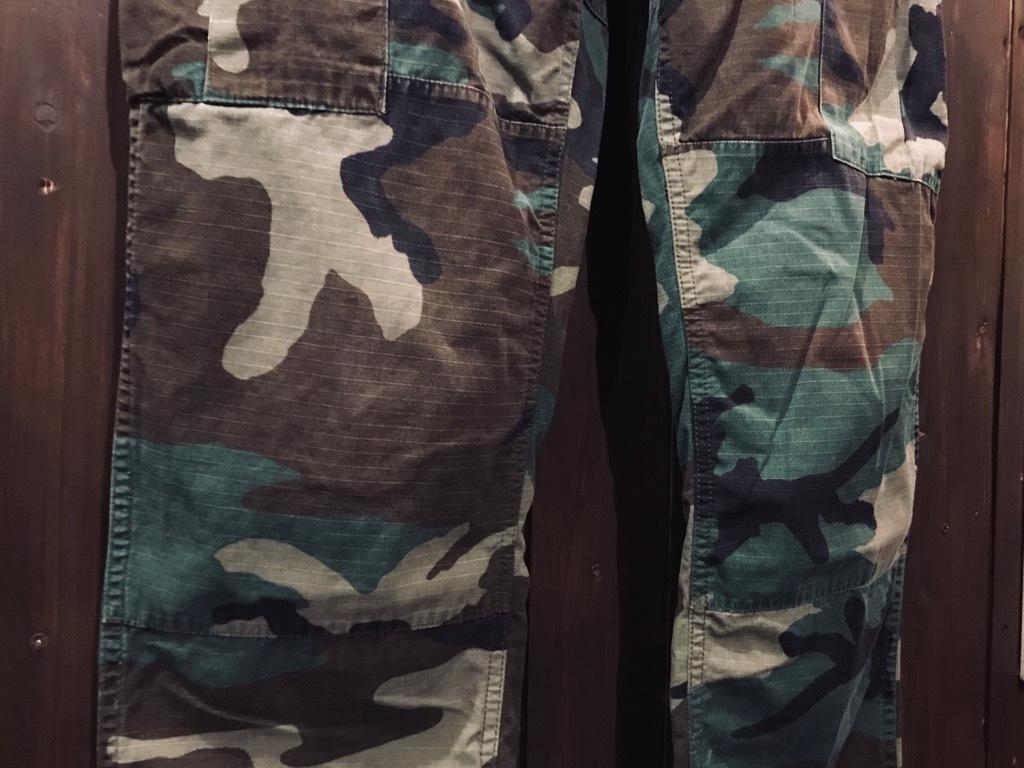 マグネッツ神戸店 3/14(土)Superior入荷! #5 US.Military Item Part3!!!_c0078587_21530269.jpg