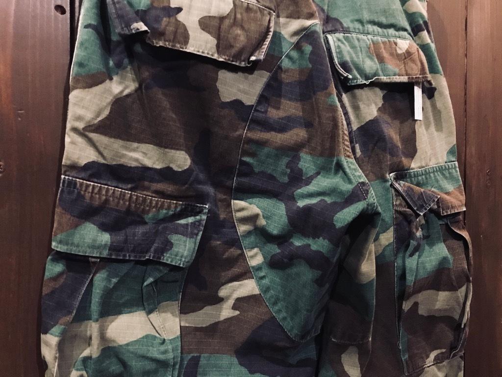 マグネッツ神戸店 3/14(土)Superior入荷! #5 US.Military Item Part3!!!_c0078587_21530369.jpg