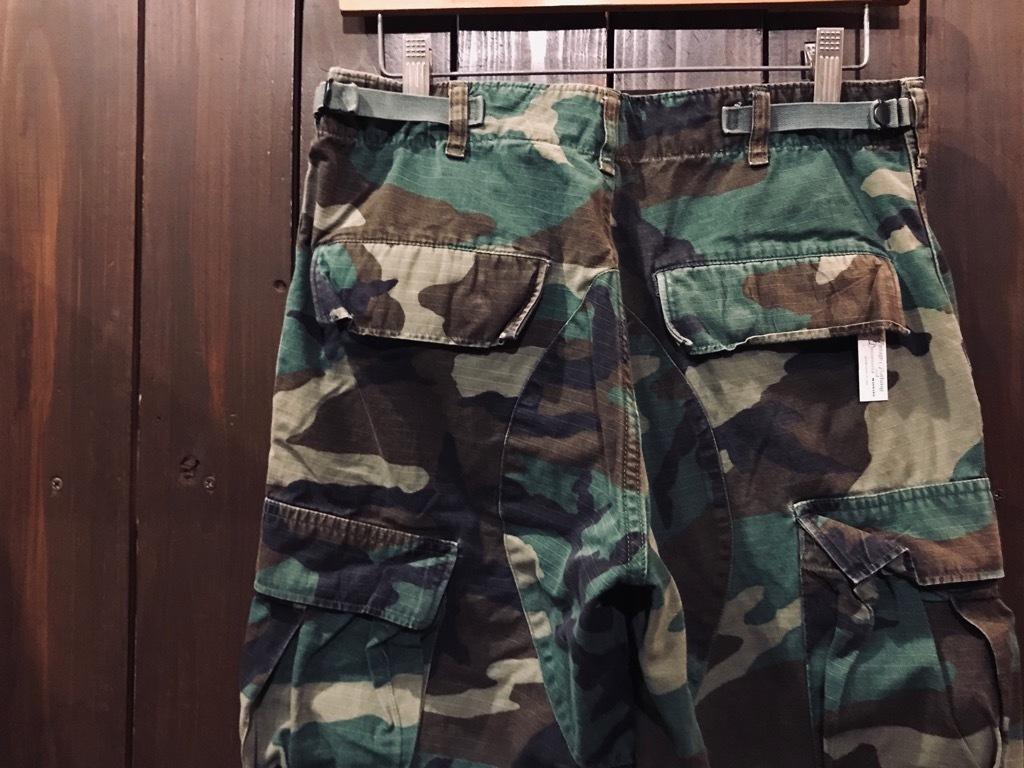 マグネッツ神戸店 3/14(土)Superior入荷! #5 US.Military Item Part3!!!_c0078587_21530374.jpg