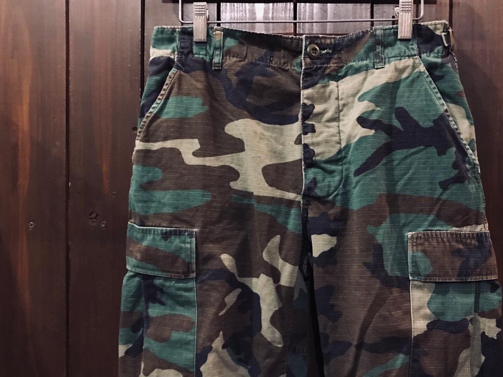 マグネッツ神戸店 3/14(土)Superior入荷! #5 US.Military Item Part3!!!_c0078587_21530428.jpg