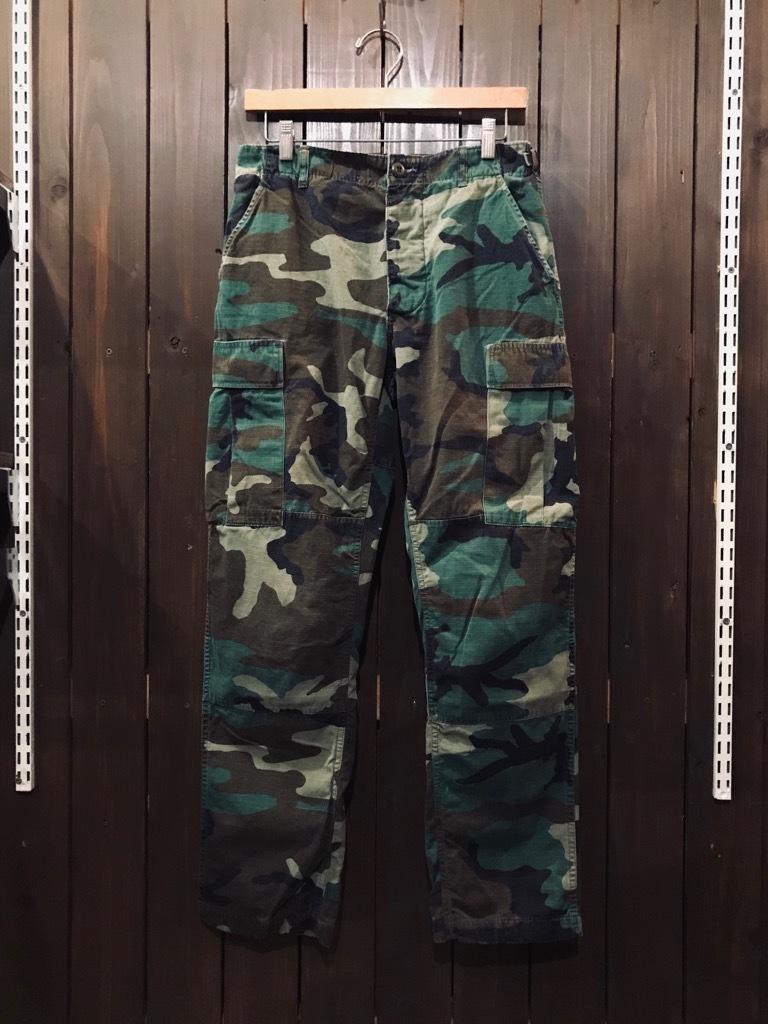 マグネッツ神戸店 3/14(土)Superior入荷! #5 US.Military Item Part3!!!_c0078587_21530485.jpg