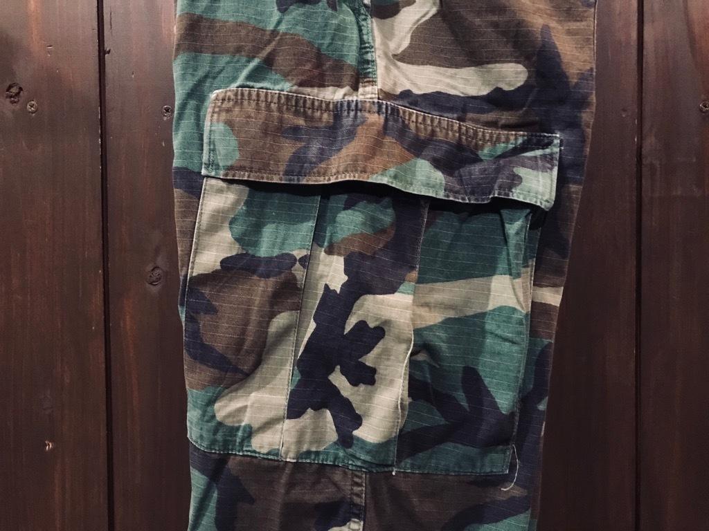 マグネッツ神戸店 3/14(土)Superior入荷! #5 US.Military Item Part3!!!_c0078587_21540049.jpg