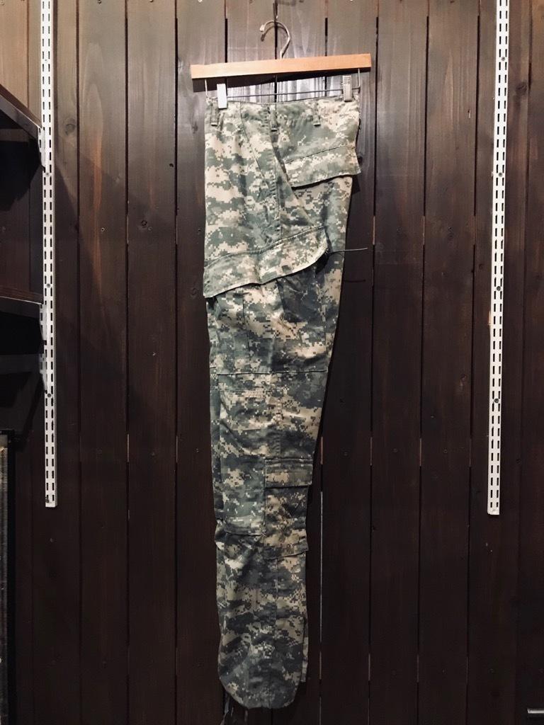 マグネッツ神戸店 3/14(土)Superior入荷! #5 US.Military Item Part3!!!_c0078587_21551516.jpg