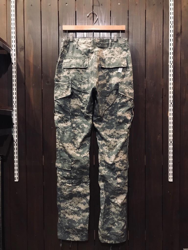 マグネッツ神戸店 3/14(土)Superior入荷! #5 US.Military Item Part3!!!_c0078587_21551525.jpg