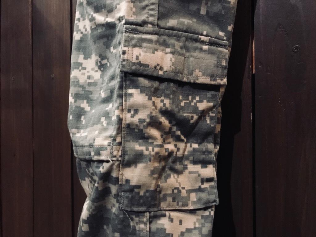 マグネッツ神戸店 3/14(土)Superior入荷! #5 US.Military Item Part3!!!_c0078587_21551596.jpg