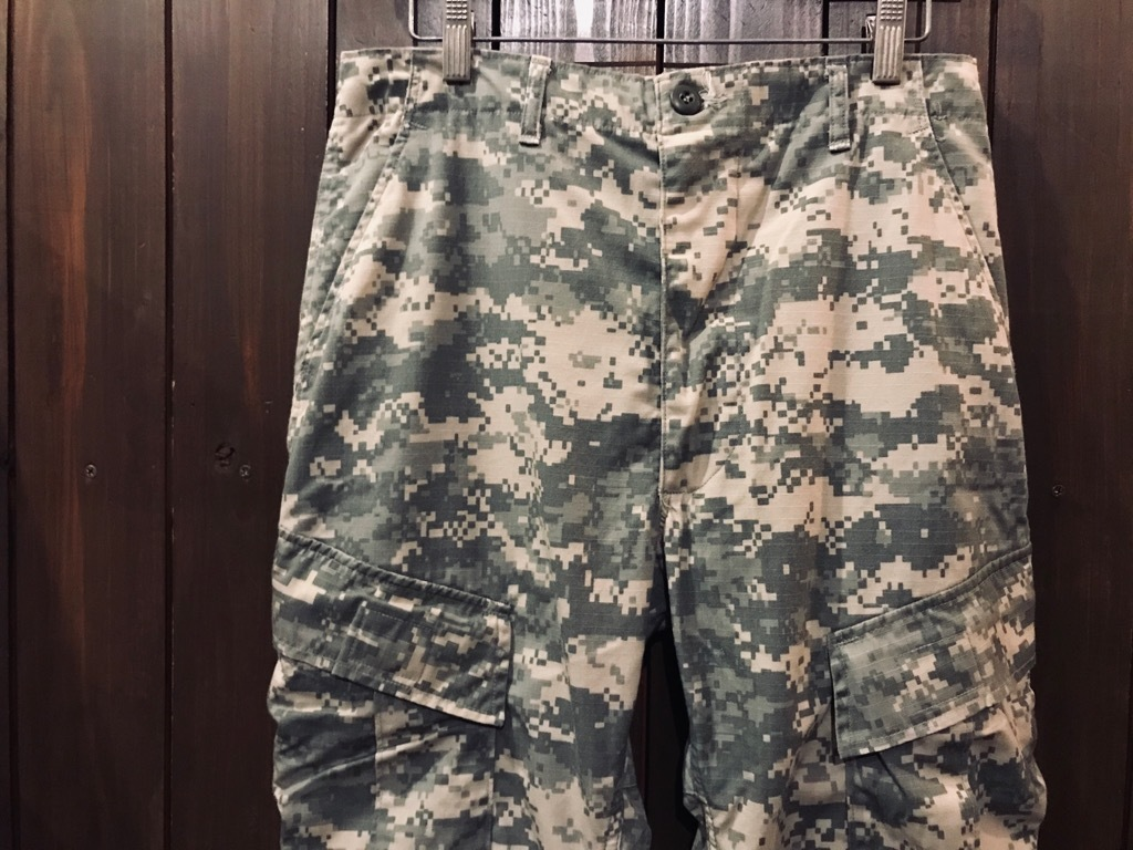 マグネッツ神戸店 3/14(土)Superior入荷! #5 US.Military Item Part3!!!_c0078587_21551664.jpg