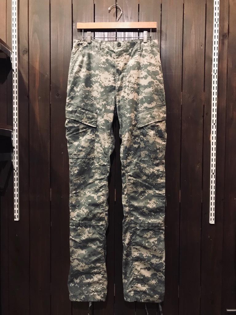マグネッツ神戸店 3/14(土)Superior入荷! #5 US.Military Item Part3!!!_c0078587_21551669.jpg