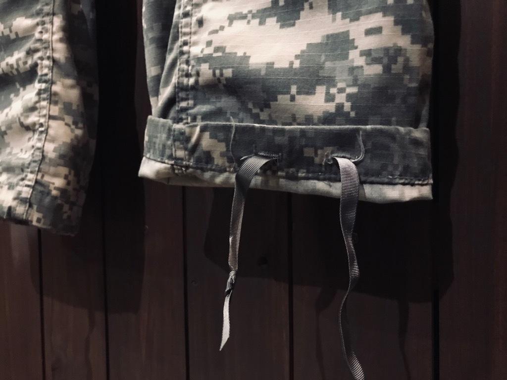 マグネッツ神戸店 3/14(土)Superior入荷! #5 US.Military Item Part3!!!_c0078587_21551672.jpg