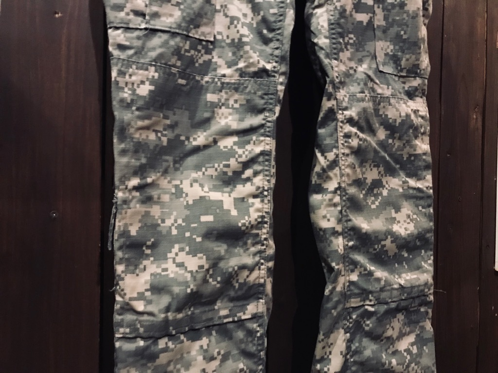 マグネッツ神戸店 3/14(土)Superior入荷! #5 US.Military Item Part3!!!_c0078587_21551694.jpg