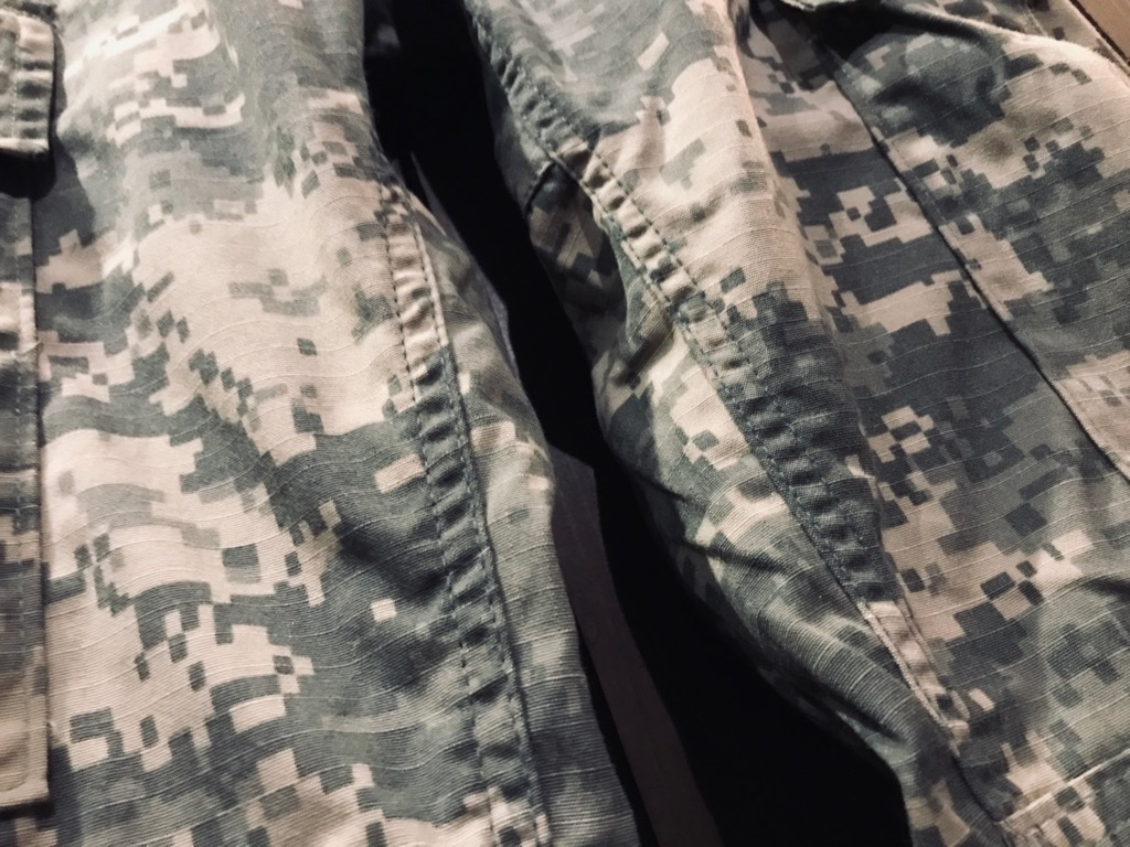 マグネッツ神戸店 3/14(土)Superior入荷! #5 US.Military Item Part3!!!_c0078587_21551736.jpg