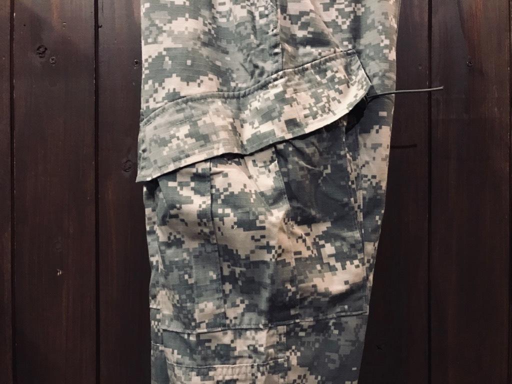 マグネッツ神戸店 3/14(土)Superior入荷! #5 US.Military Item Part3!!!_c0078587_21561068.jpg