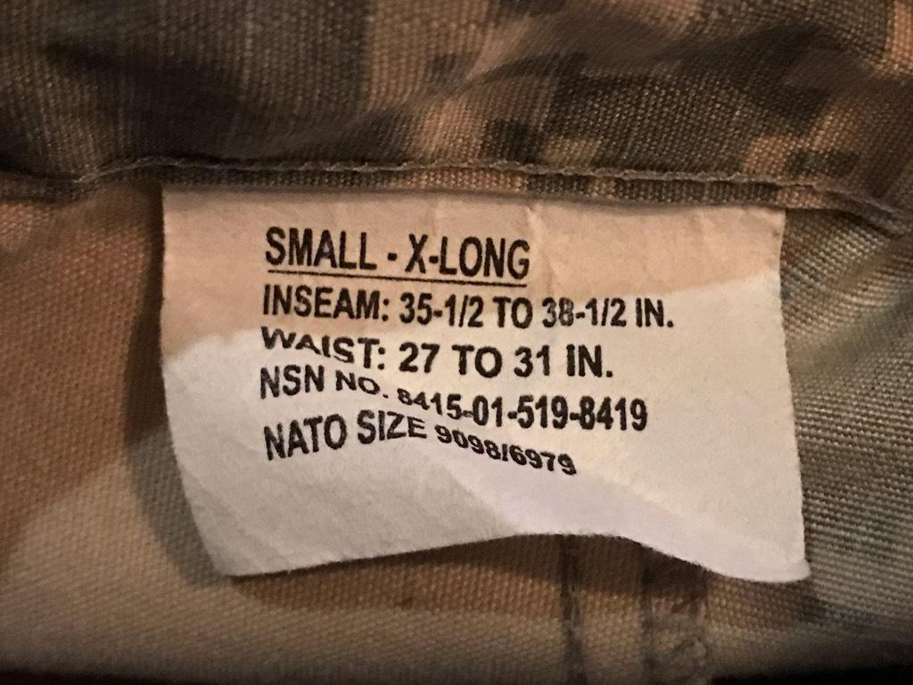 マグネッツ神戸店 3/14(土)Superior入荷! #5 US.Military Item Part3!!!_c0078587_21561116.jpg