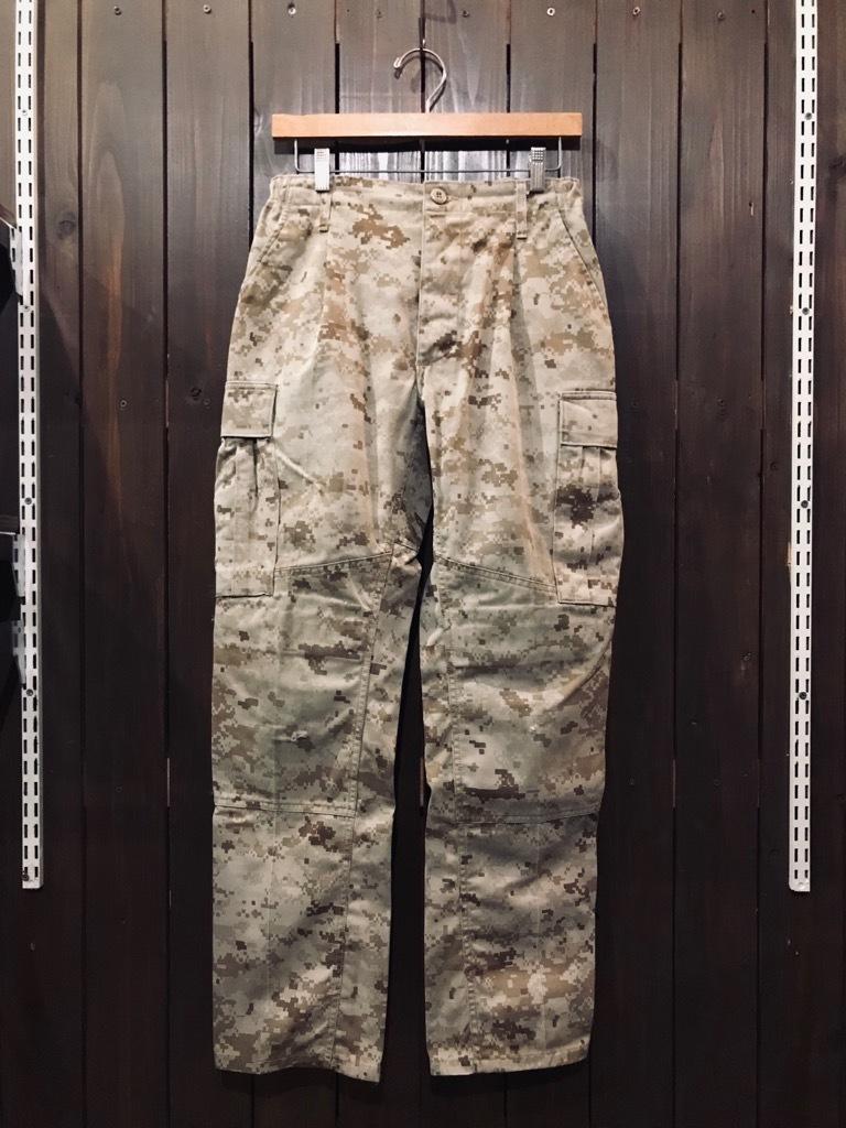 マグネッツ神戸店 3/14(土)Superior入荷! #5 US.Military Item Part3!!!_c0078587_21575058.jpg