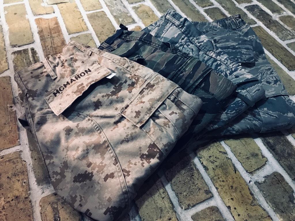 マグネッツ神戸店 3/14(土)Superior入荷! #5 US.Military Item Part3!!!_c0078587_21575064.jpg