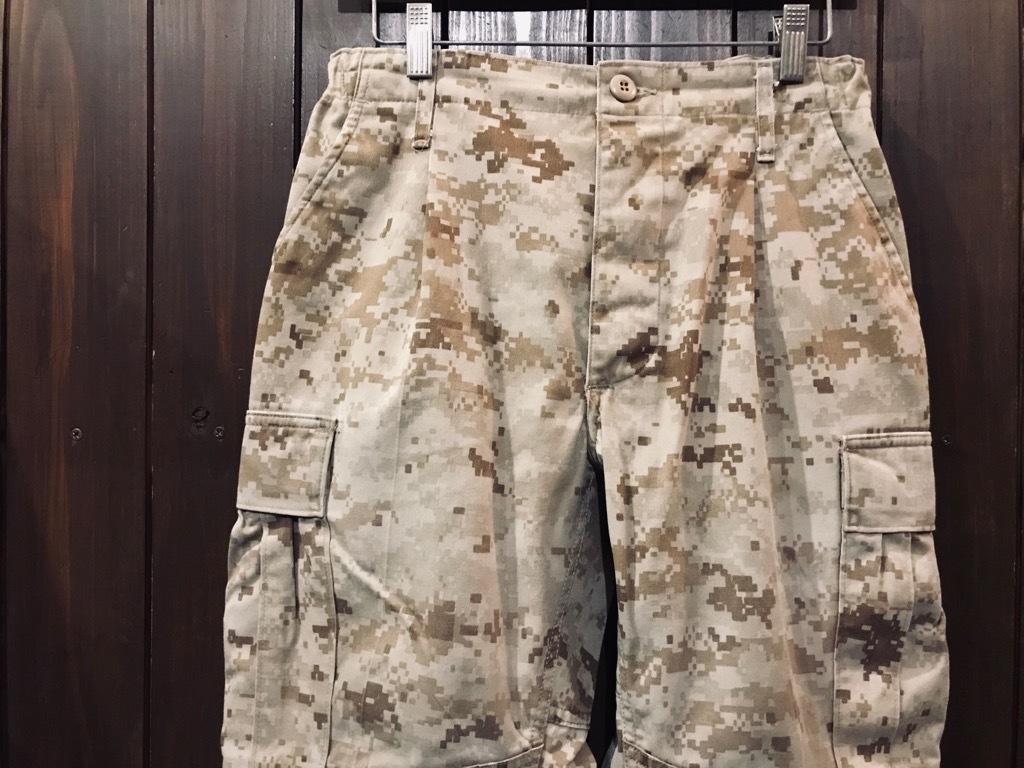 マグネッツ神戸店 3/14(土)Superior入荷! #5 US.Military Item Part3!!!_c0078587_21575081.jpg