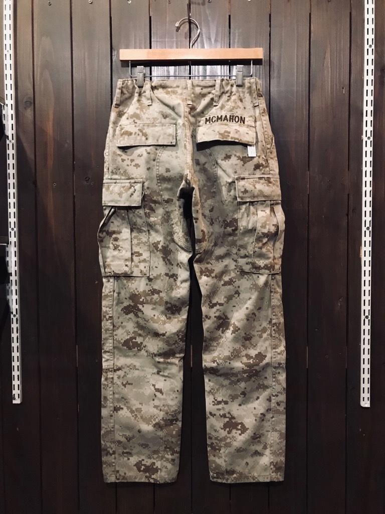 マグネッツ神戸店 3/14(土)Superior入荷! #5 US.Military Item Part3!!!_c0078587_21575147.jpg