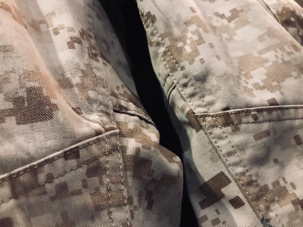 マグネッツ神戸店 3/14(土)Superior入荷! #5 US.Military Item Part3!!!_c0078587_21575167.jpg