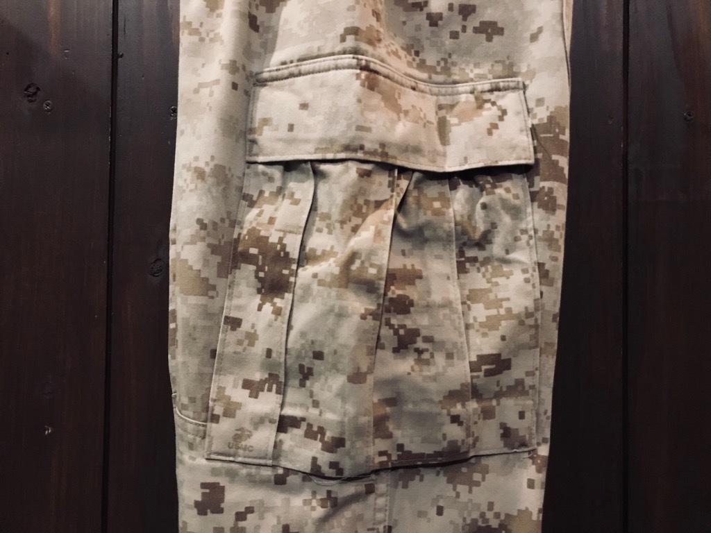 マグネッツ神戸店 3/14(土)Superior入荷! #5 US.Military Item Part3!!!_c0078587_21585931.jpg