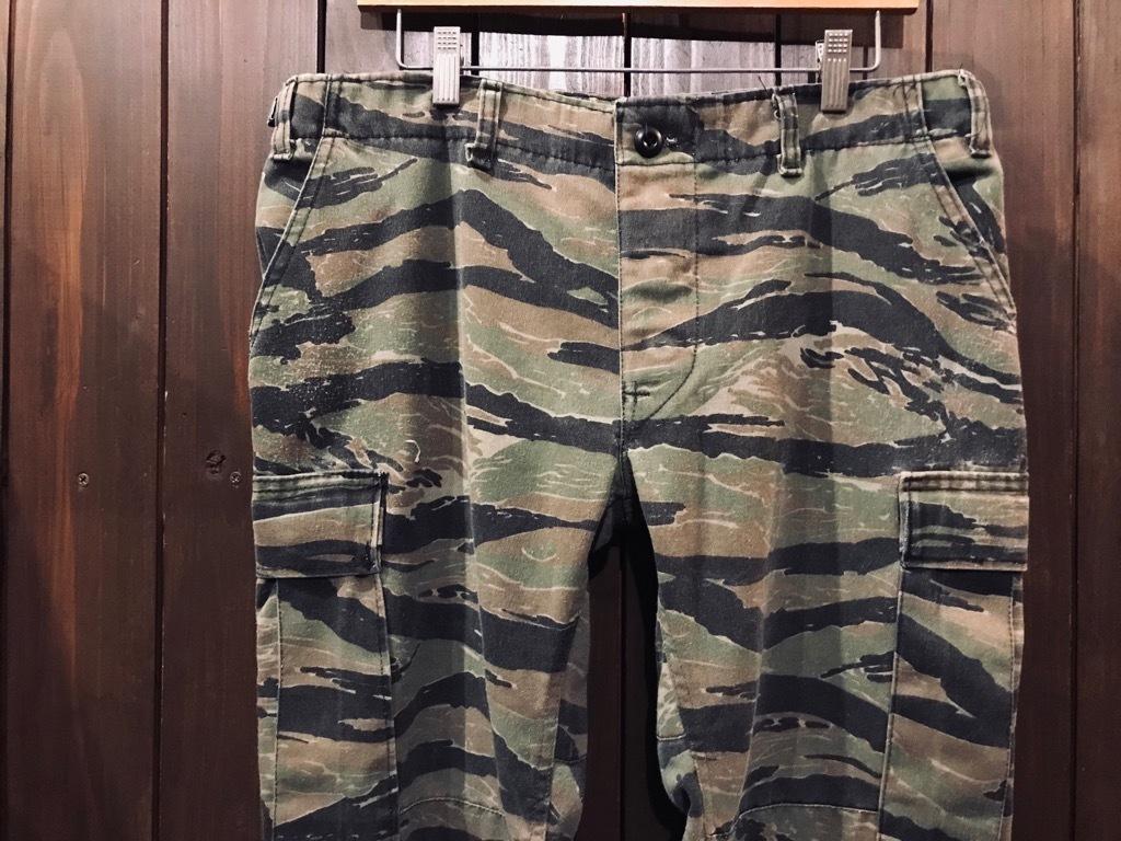 マグネッツ神戸店 3/14(土)Superior入荷! #5 US.Military Item Part3!!!_c0078587_21593875.jpg