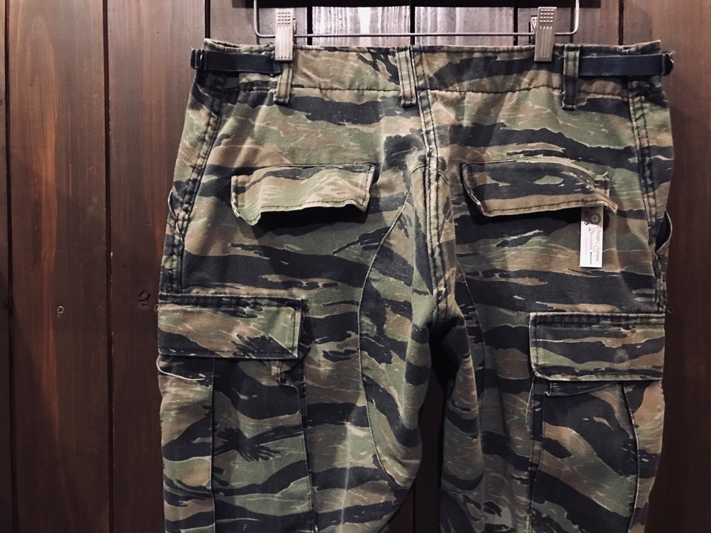マグネッツ神戸店 3/14(土)Superior入荷! #5 US.Military Item Part3!!!_c0078587_21593901.jpg