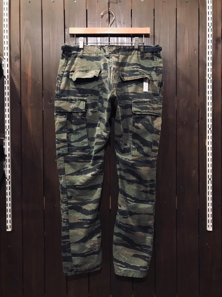 マグネッツ神戸店 3/14(土)Superior入荷! #5 US.Military Item Part3!!!_c0078587_21593942.jpg